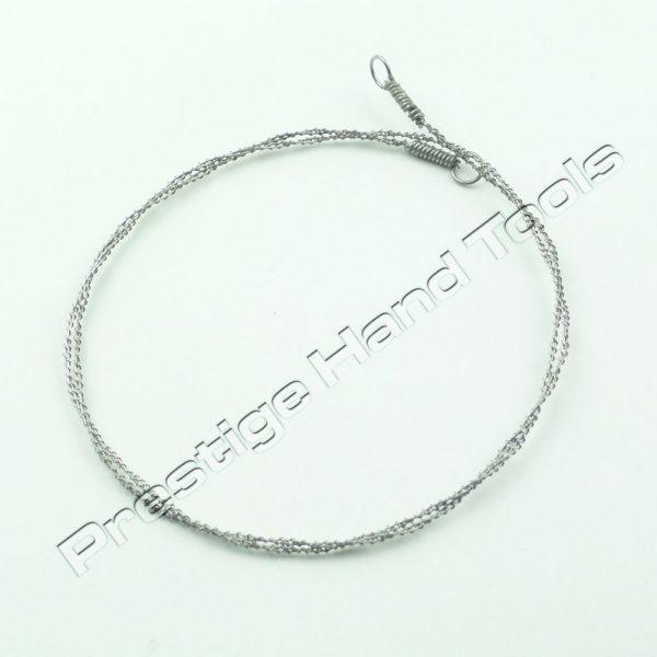 Economy Gigli\'s wire saw bone cutting orthopedic surgery instruments ...