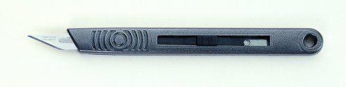 Retractaway-Handle-Premium-Supatool-R-SM0-R-SUPA-R-Swann-Morton-Scalpel-Handle-231824523298-3