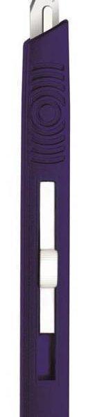 Variation-of-Retractaway-Handle-Premium-Supatool-R-SM0-R-SUPA-R-Swann-Morton-Scalpel-Handle-231824523298-d608